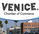Venice Chamber of Commerce Website Featured in The Argonaut.