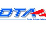 DTA Captures 2012 FAI XIII World Microlight Championship Title