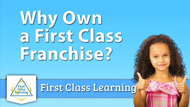 FCL_Franchisee_Video_Cover