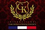 Not Maurice Launches New Website for Golden Keys International