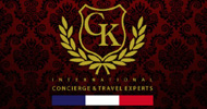 GKI_Logo